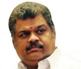 gk-vasan-urges-to-take-action-against-ayush-ministry-secretary