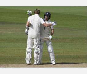 england-pakistan-3rd-test-crawley-buttler