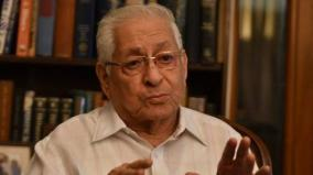 prashant-bhushan-contempt-case-supreme-court-overreacted-says-soli-sorabjee