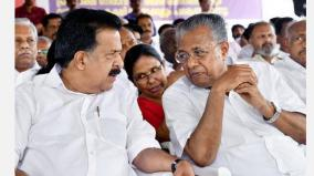 airport-issue-cong-wants-kerala-govt-to-clarify-involvement-of-firm-close-to-adani-group