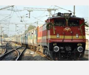 covid-19-effect-rti-finds-1-78-crore-rail-tickets-cancelled-in-five-months
