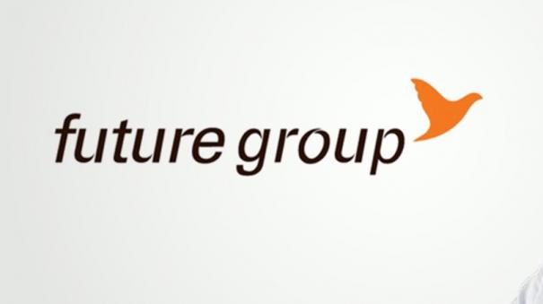 reliance-set-to-buy-future-group