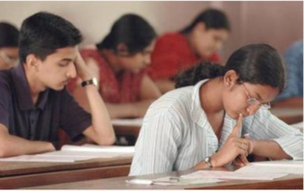 neet-exam-hall-ticket