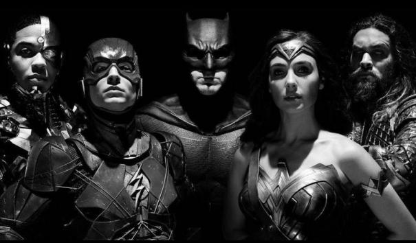 snyders-justice-league-to-come-in-four-parts