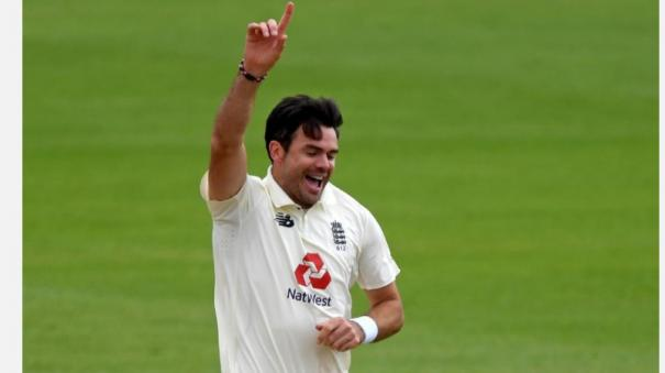 anderson-made-to-wait-for-600th-wicket-england-in-control