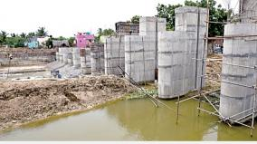 flood-barrier-dam