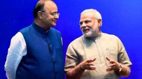 i-miss-my-friend-a-lot-pm-on-jaitley-s-death-anniversary