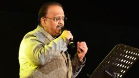 sp-charan-about-spb-health