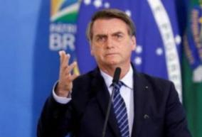 brazil-s-bolsonaro-says-he-wants-to-punch-reporter-in-face
