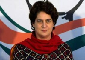 priyanka-gandhi-hits-back-at-ghulam-nabi-azad