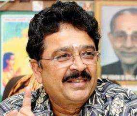 s-ve-shekher-case-highcourt-ordered-police-to-reply