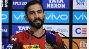 the-word-mankading-has-negative-connotation-bowlers-not-at-fault-karthi