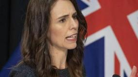 prime-minister-jacinda-ardern-on-monday-extended-a-lockdown-in-new-zealand-s-largest-city
