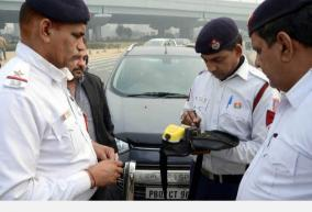 validity-of-driving-licences-and-motor-vehicle-documents-extended