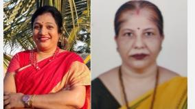 2-tamil-nadu-teachers-selected-to-work-in-indian-embassy-school-went-to-russia
