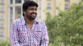 director-rajesh-birthday