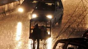 more-rain-for-trichy-this-year