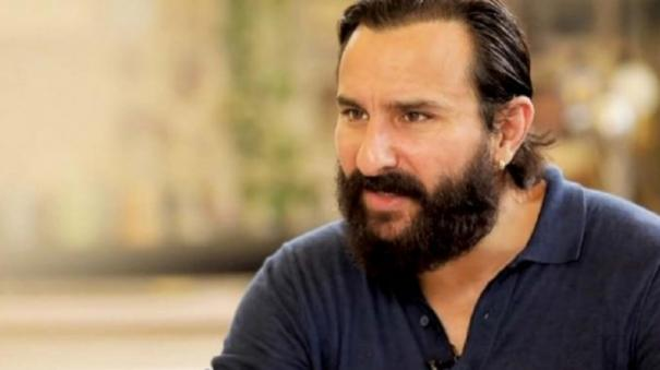 saif-ali-khan-autobiography-to-be-out-next-year