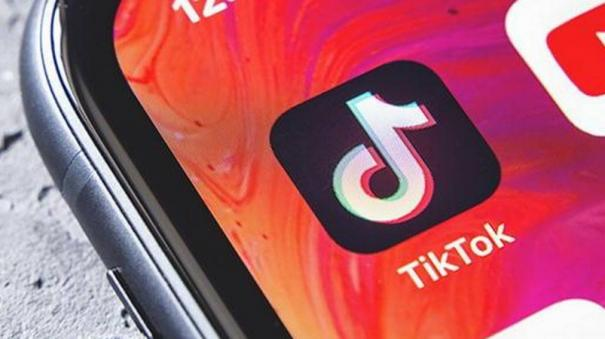 tiktok-says-it-has-700mn-monthly-users-globally-100mn-in-us