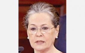 congress-leader-sonia-gandhi