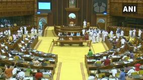 no-confidence-motion-against-ldf-govt-in-kerala-defeated-by-87-40-votes