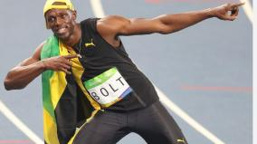 sprint-king-usain-bolt-says-awaiting-results-of-covid-19-test-goes-into-self-quarantine