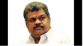 gk-vasan-urges-to-down-toll-rate