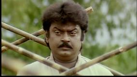 vijayakanth-birthday-special