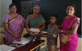coimbatore-government-school-teacher-who-enrolled-his-son-in-a-government-school