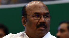 minister-jayakumar-on-assembly-elections