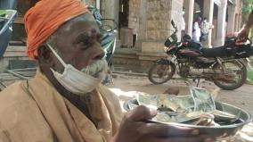 man-donates-rs-10-000-for-10-th-time