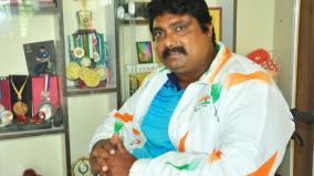 madurai-trainer-gets-dyanchand-award