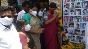 dmk-mp-kanimozhi-consoles-the-families-of-munnar-landslide-victims
