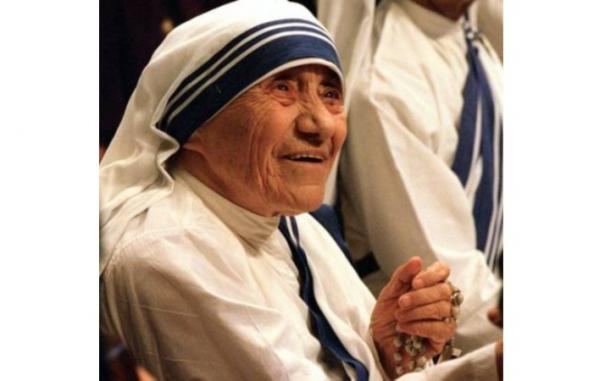 mother-teresa-birthday