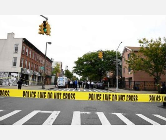 former-indian-shot-put-medalist-arrested-in-us-for-killing-wife-and-mother