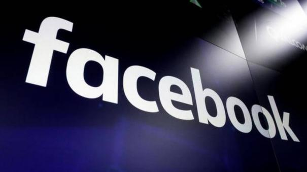facebook-news-to-soon-pay-indian-publishers-for-their-content