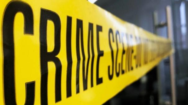 murder-case-trader-arrested