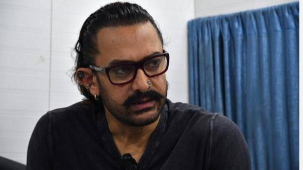 rss-mouthpiece-pans-aamir-khan-pats-ajay-devgn