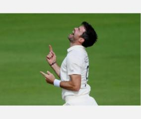 james-anderson-600-wickets-record-for-a-fast-bowler