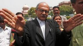 is-it-a-sin-to-apologise-supreme-court-asks-prashant-bhushan