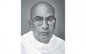 thiru-v-kalyanasundaram-birthday