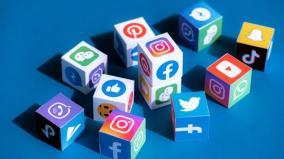 censorship-for-social-media