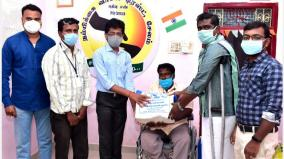 a-self-help-group-for-the-disabled-a-promising-hope-in-salem