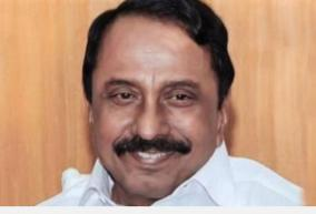 government-policy-is-to-cancel-neet-interview-with-minister-senkottayan