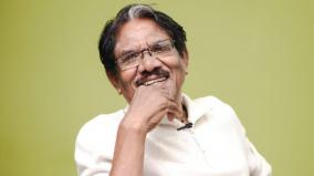 bharathiraja-press-release