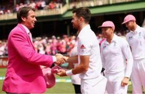 anderson-is-to-bowling-what-tendulkar-is-to-batting-says-glenn-mcgrath