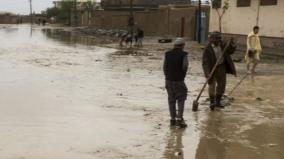 flash-floods-claim-45-lives-in-afghanistan