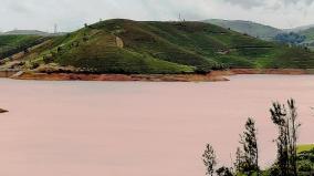nilgiris-dam-filled