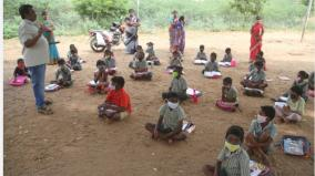go-to-the-students-residence-lesson-madurai-primary-school-teachers-journey