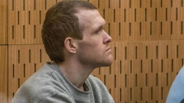 new-zealand-mosque-shooter-sentenced-to-life-without-parole